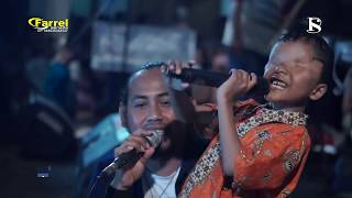 Download lagu Azzam Nur Mukjizat Membuat semua orang terharu saat menyanyikan lagu dengan judul