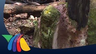 ¿Cómo saber si una pieza es prehispánica?   Noticias de Aguascalientes