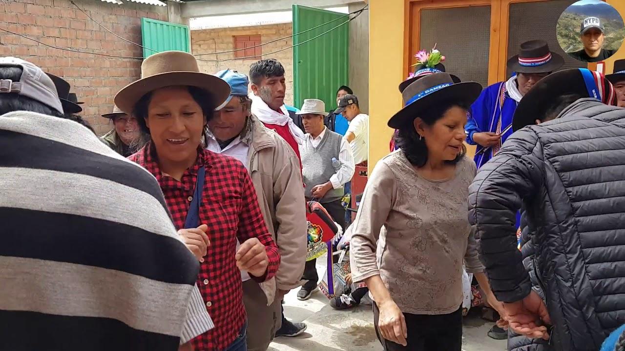 Download SINTHYA C. DE UCHUYTAMBO CABANA SUR  /2018