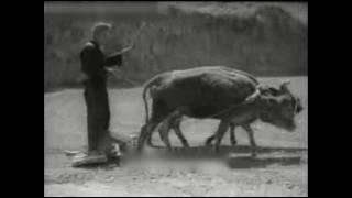Китай сражается (1941) - документальный фильм