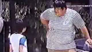 Old Thai Movie Dubbed Khmer 1.6