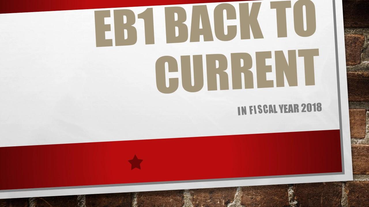 Eb1 Trackitt