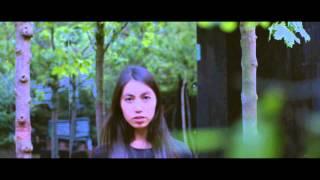 Zellophan (Musikvideo)