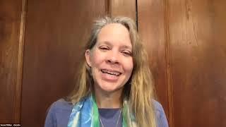 Rev. Susan Phillips, August 30, 2020