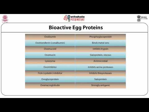 Bioactive compounds in foods and their role in health (FT)