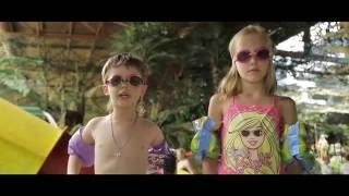 Дети в городе | Аквапарк