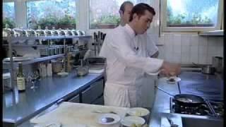 Gourmet Dessert Recipes | Easy Dessert Recipes | Healthy Dessert Recipes