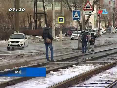В России может появиться уважительная причина без последствий опоздать на работу