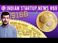 Indian Crypto Polygon Rises, Ola's EV Category & Simple Energy's Mark 2