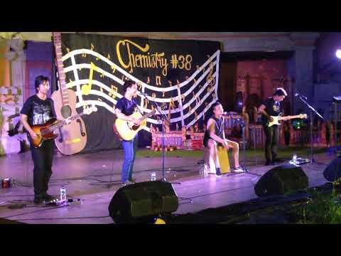 HarmoniA Ft. Wahyu Katak  - LAGU UNTUKMU, Singaraja Buleleng