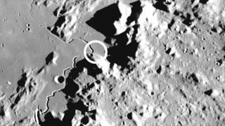 NASA | LRO PDS Release