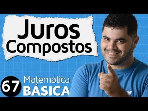 🔴-juros-compostos---matemática-financeira-|-mab-#67