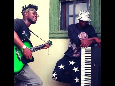 Raba cover by kiss Daniel and sugarboy as performed by viruz zamora and wildie zoe