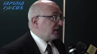 Premio Strega Giovani - Bper Avellino - Giovanni Solimine (Fondazione Bellonci)