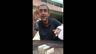 Adana ruh sağlık hastanesi