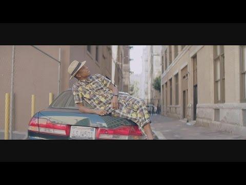 Pharrell Williams - Happy (11AM)
