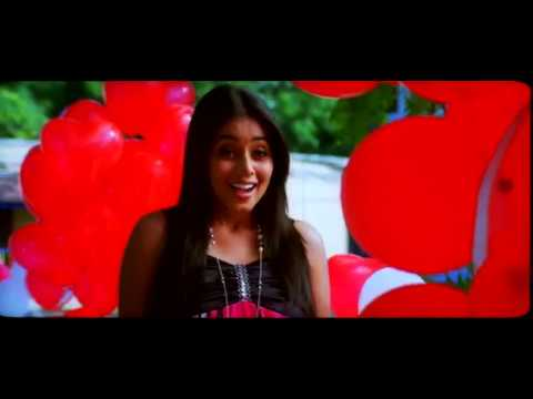 Seema Tapakai Telugu (2011) || I LOVE YOU ||E. BHARGAV KRISHNA REDDY||Bhargav Eddala||