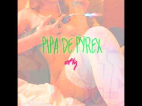 ART BIZ _ PIPA DE PYREX _PROD DZO