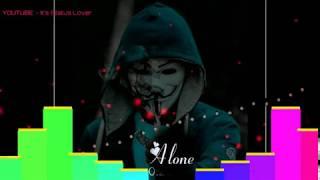 New Heart touching Poetry status || WhatsApp status video || It's Status Lover