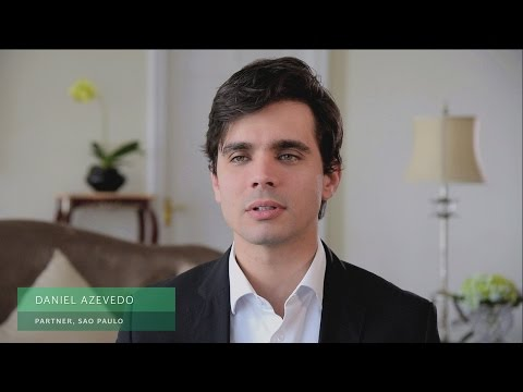 Identifying Consumer Spending Opportunities in Brazil