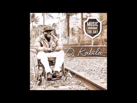 Dj Kabila ft Anele - Save the day