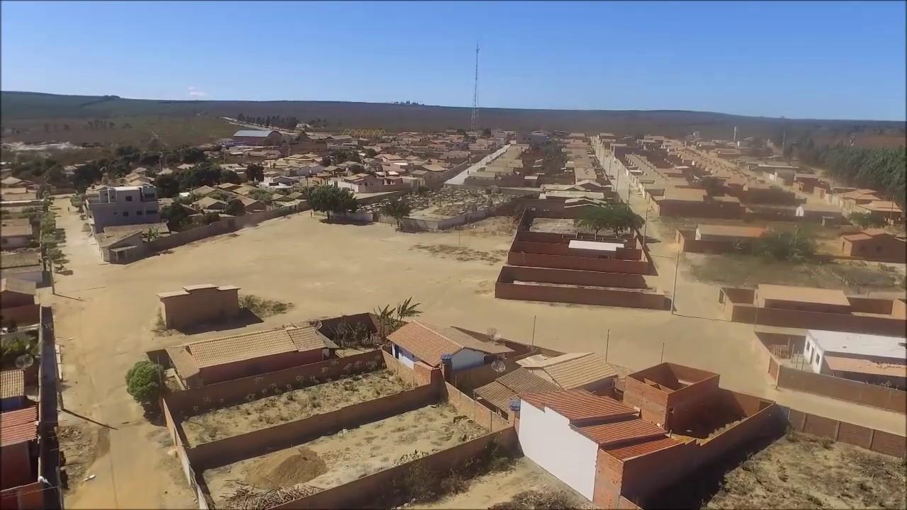 Curral de Dentro Minas Gerais fonte: i.ytimg.com