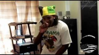 Kelly Rowland Motivation Freestyle