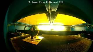 Tue Sep 25 2018-XL Laser Cutter#9-Nattapat (382)