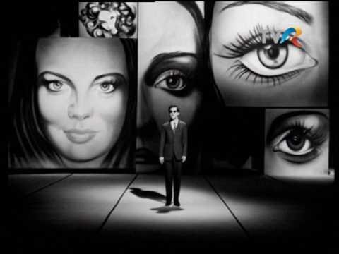 George Nicolescu - Eternitate