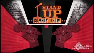 Stand Up 2, Թողարկում 9, Այսօր 21:00