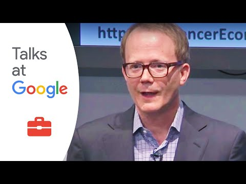 "Ryan Williams: ""The Influencer Economy: How to Launch, Share, and Thrive"""" 