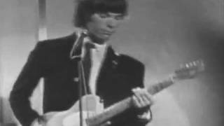 "The Yardbirds - ""Heart Full Of Soul"" (1965)"