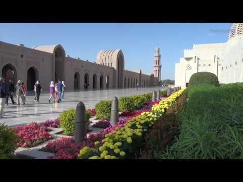 2012 02 Oman Norden