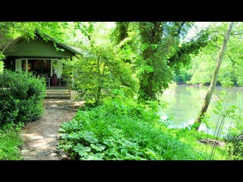 CAMP DOLITTLE - 913 Coffman Hill Road, Ronceverte, WV  For Sale