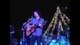 Conor Oberst - Zigzagging Toward the Light (Live)