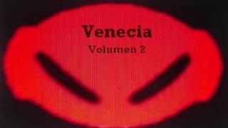 *Venecia vol.2