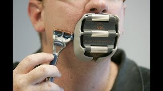 5 Truly Necessary Gadgets for Men