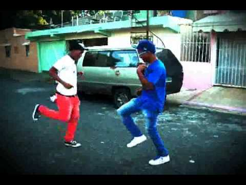 Just Dance - YouTube