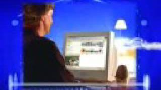 Poznaj Microsoft Windows Millenium Edition PL - Windows Millenium Edition Intro PL