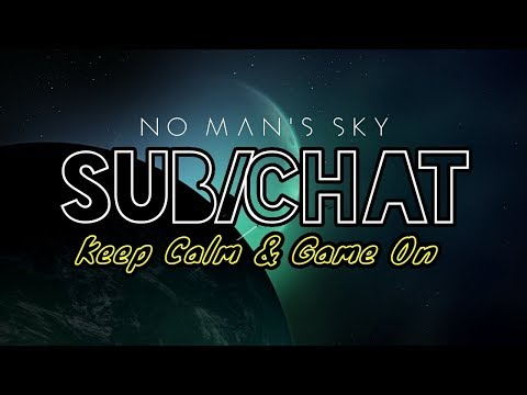 Sky Chat Link