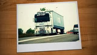 Transport Baumann #66 (S.T.B.)