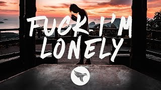 Скачать Lauv Fuck I 39 M Lonely Lyrics With Anne Marie