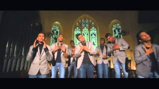 Voice Print - Sura Lo Madale (The Lord's Prayer)   Official video 1080p Full HD
