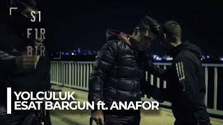 Sıfır Bir Soundtrack - Esat Bargun ft Anafor: Yolculuk