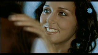 """Алсу. Клип """"Осень"""" (2001)"""