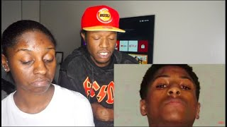 The REAL NBA YoungBoy Story (Documentary) REACTION!