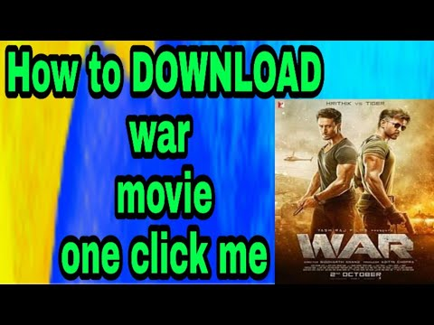 A TO Z BOLLYWOOD MOVIE DOWNLOAD NOW /in Hindi