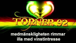 Promoe - Några nollor efter (Organismen) lyrics thumbnail