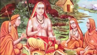 Guru Maathaa by Pushpa Anand | Abhangs
