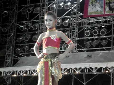 Kids Supermodel@Pattaya1